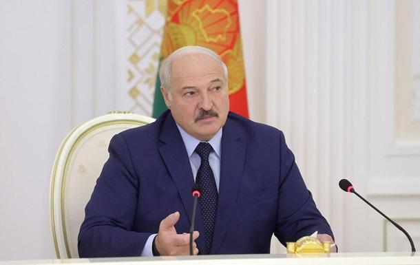 Лукашенко пригрозил ЕС ограничить транзит транспорта в случае новых санкций