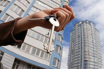Омичи набрали льготной ипотеки почти на 2 млрд