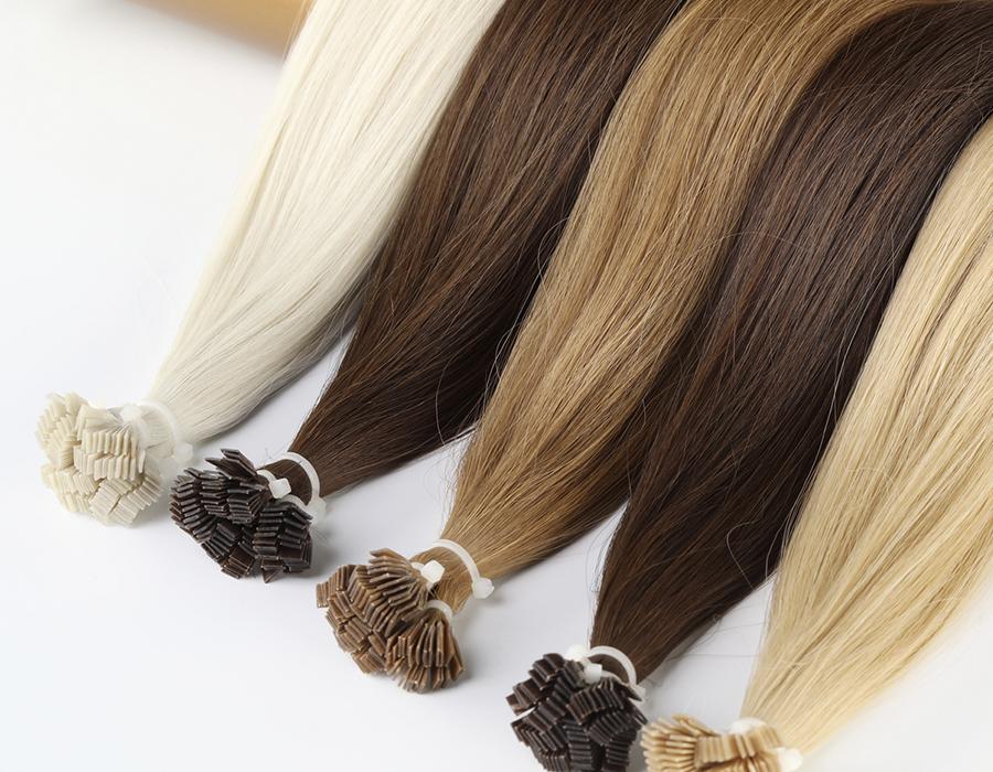 Жительница РћРјСЃРєРѕР№ области решила обогатиться, продавая несуществующие волосы #Новости #Общество #Омск