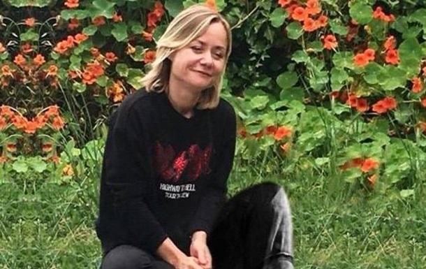 В Испании утонула украинская заробитчанка