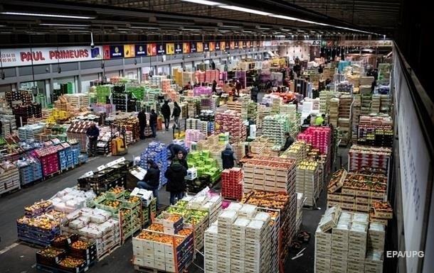 В США - рекордная инфляция за 13 лет