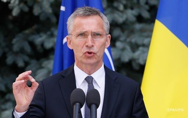 На пост генсека НАТО претендуют три женщины - СМИ