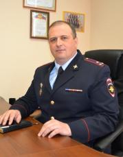 Экс-главного полицейского Омска Быкова оставили в СИЗО еще на месяц #Новости #Общество #Омск