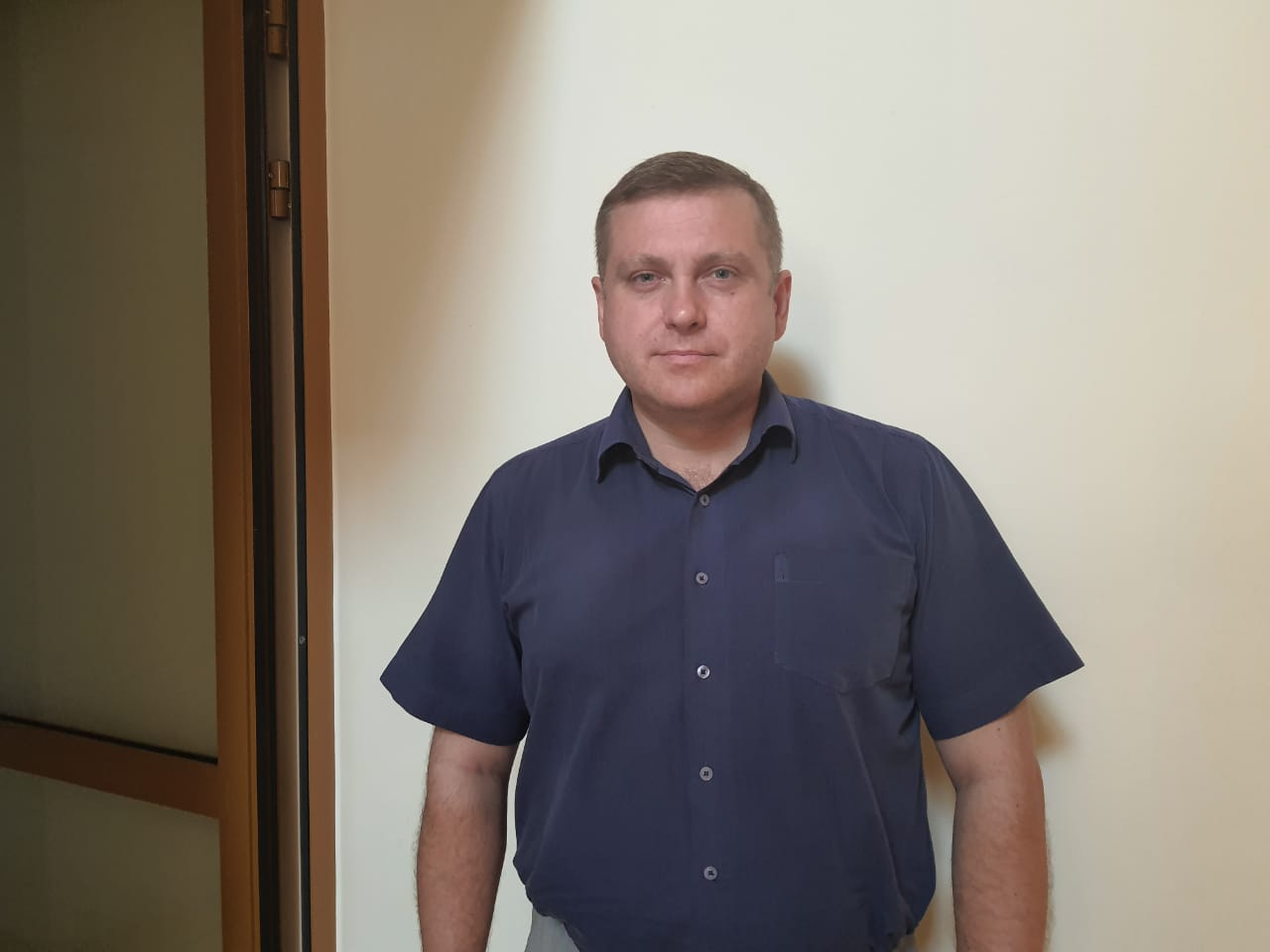 В мэрии прокомментировали отставку главного экономиста Омска #Новости #Общество #Омск