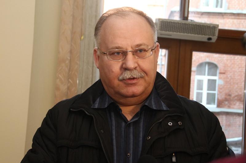 Экс-кандидат в мэры Омска Маевский погиб в результате несчастного случая