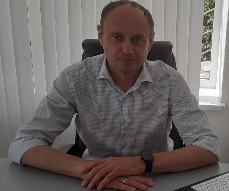 «Массовая вакцинация началась благодаря бизнесу»: как прививаются в омских компаниях?