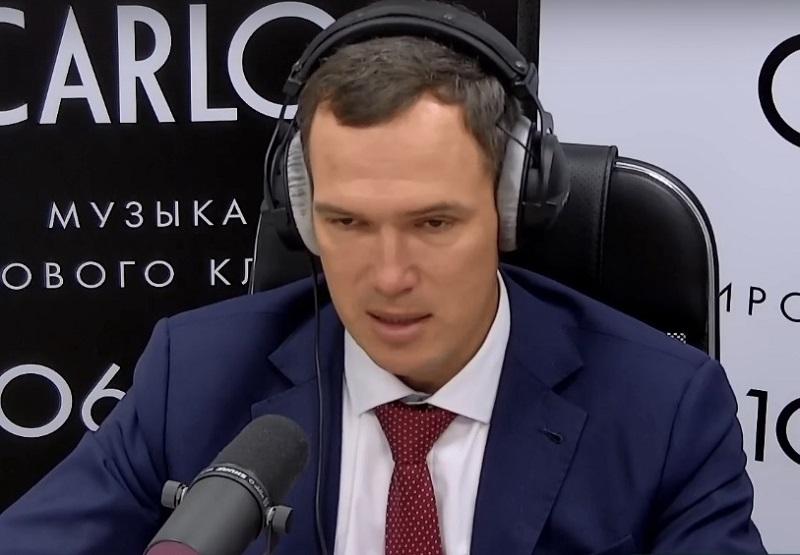 В этом году Омск получит 600 млн на покупку газовых автобусов