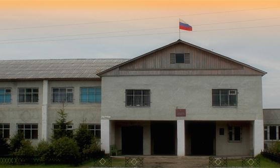 Администрация омского села заплатит 25 тысяч за падение ребенка в выгребную яму #Омск #Общество #Сегодня