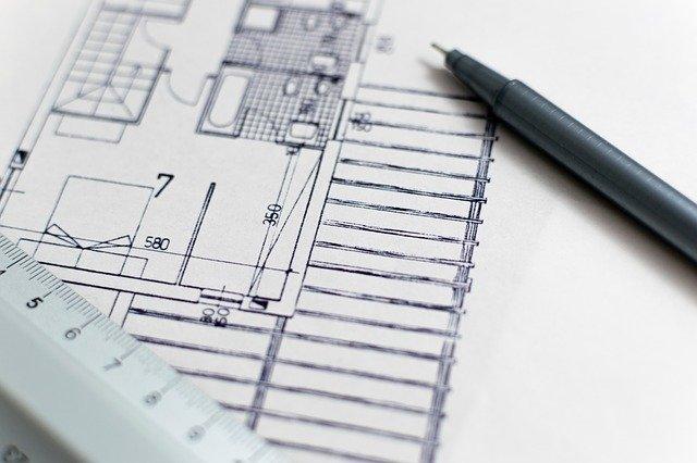 Определился подрядчик для строительства детского сада в Больших Полях #Новости #Общество #Омск