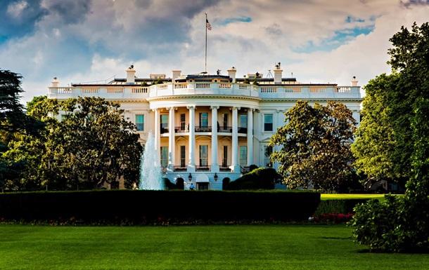Договоренность США и ФРГ: известны детали по СП-2