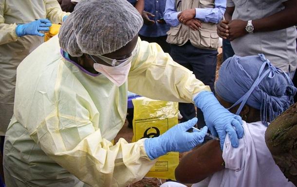 В ЮАР выпустили первую партию COVID-вакцины