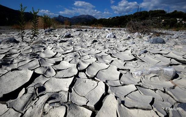 Почти 200 стран начали переговоры о противодействии изменениям климата