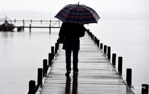 """В ЕС заявили о """"пандемии одиночества"""""""
