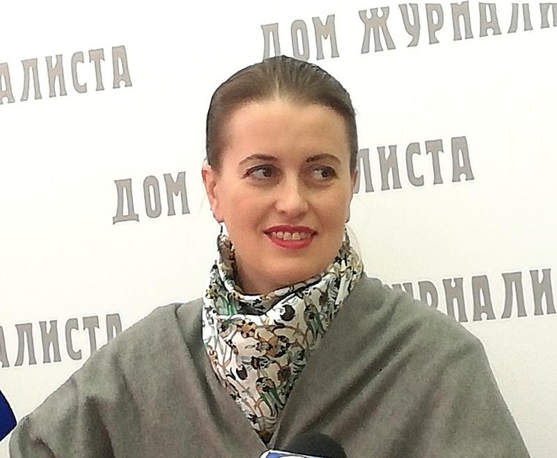 Омская экс-чиновница заболела ковидом и теперь жалуется на медицину #Новости #Общество #Омск