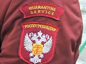 В Роспотребнадзоре считают, что тяжелая ситуация с ковидом продержится еще около трех лет #Новости #Общество #Омск