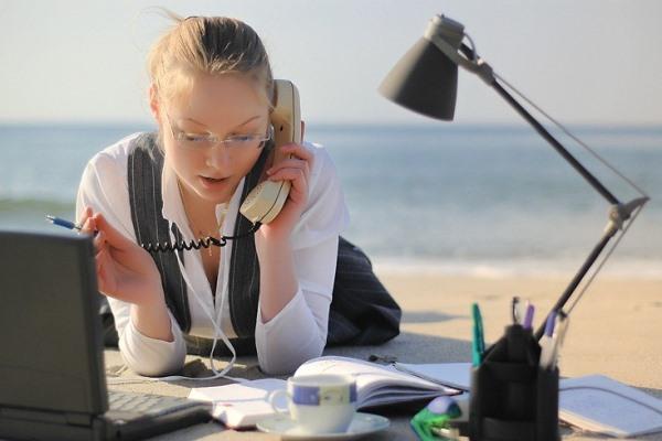 Почти 20 % омичей работают в помещениях без окон #Новости #Общество #Омск