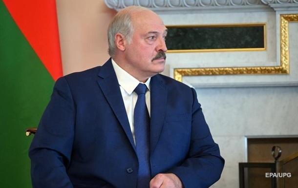 Лукашенко был готов использовать армию против протестующих