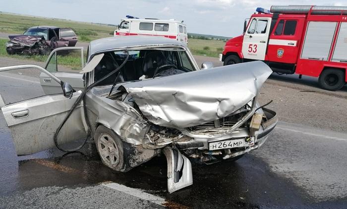 Водителям предложили делать скидку за безопасное вождение #Омск #Общество #Сегодня
