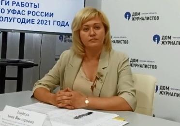 Омичам рассказали, можно ли бороться с надоевшими листовками в почтовых ящиках #Омск #Общество #Сегодня