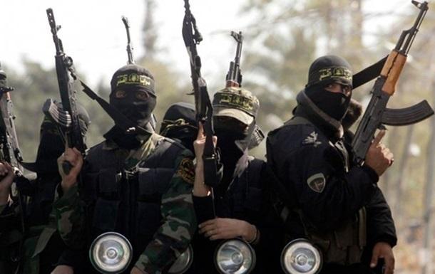 """Совбез ООН обеспокоен угрозой """"ИГИЛ"""" в Африке"""