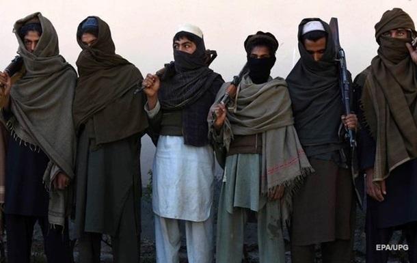 Талибы начали назначать чиновников: объявлен глава банка Афганистана