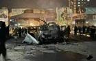 В Кабуле новые взрывы: десятки жертв