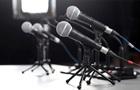 РФ призвали освободить всех несправедливо задержанных в Крыму журналистов