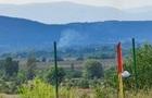 На складе со взрывчаткой в Болгарии случился пожар: погиб рабочий