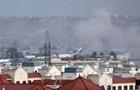 Двойной теракт в Кабуле: подробности