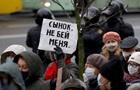 СК Беларуси отказался заводить дело по 680 жалобам на насилие силовиков