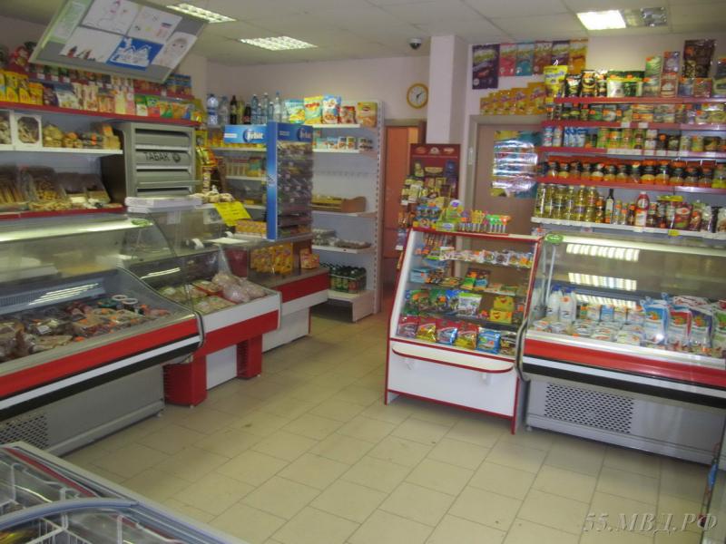 В Омске резко подскочили цены на сгущенное молоко #Омск #Общество #Сегодня