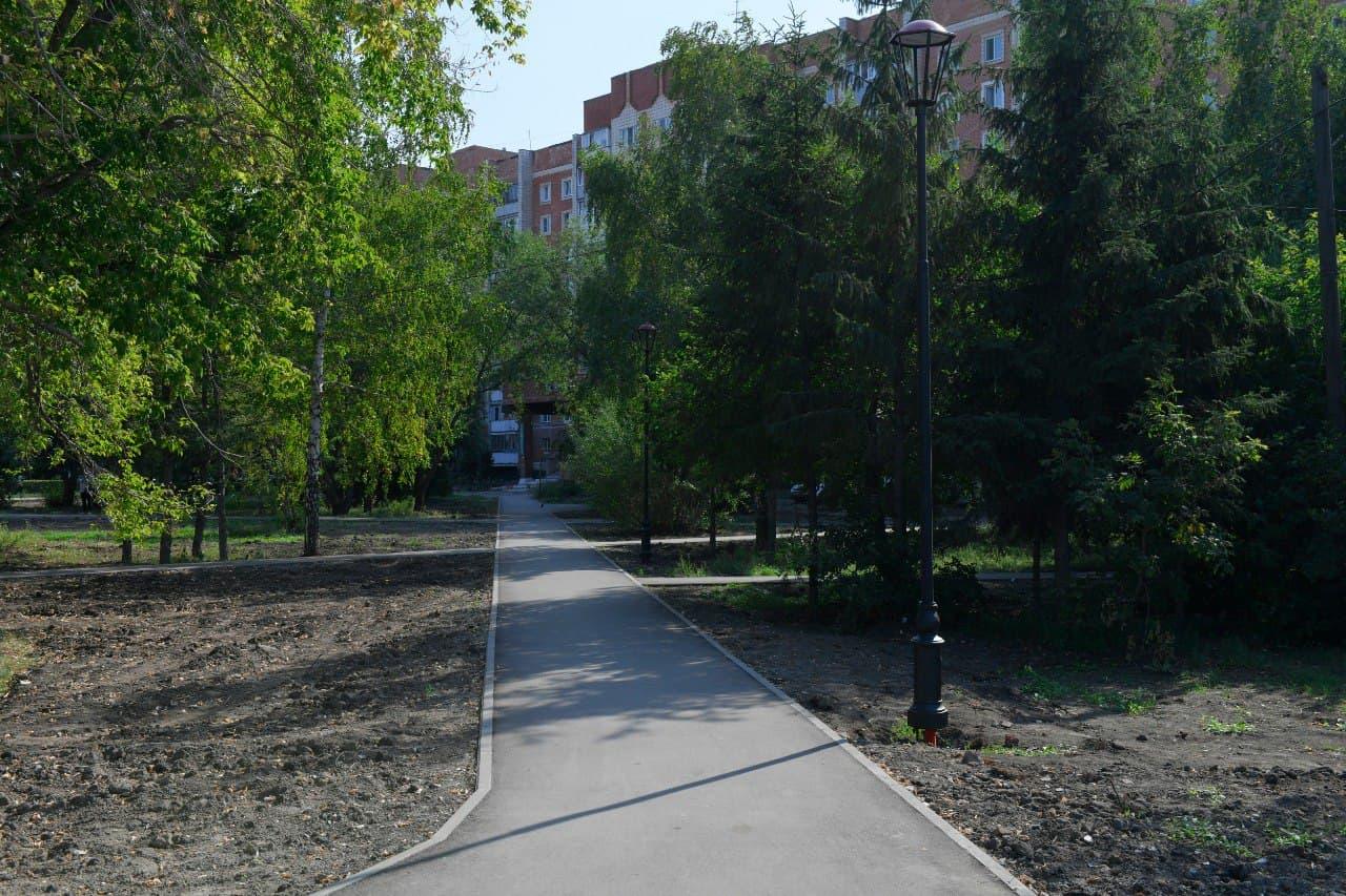 В Омске за 14 млн наполовину реализовали «Рубиновую мечту» #Новости #Общество #Омск