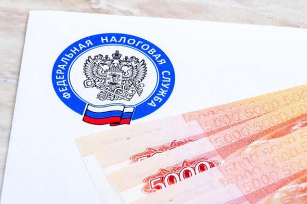 Омичи заплатят почти полмиллиарда земельного налога #Новости #Общество #Омск