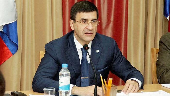 В чем главная интрига выборов в омское Заксобрание? #Омск #Общество #Сегодня