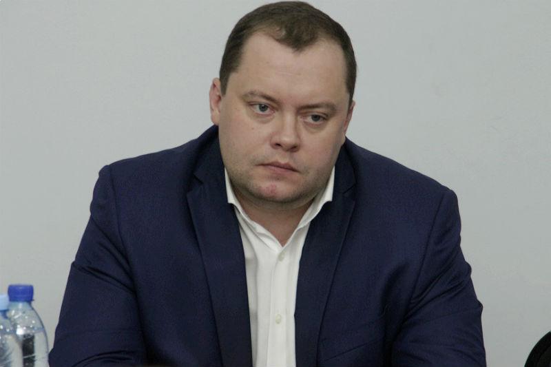 Васильева по суду хотели снять с выборов в Заксобрание #Новости #Общество #Омск