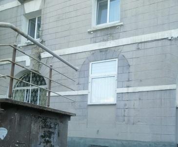 Омский бизнесмен выполнил судебное решение, чтобы не остаться без отпуска #Новости #Общество #Омск