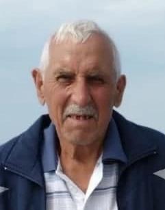 Пропавшего в Омской области пенсионера будут искать с вертолета #Омск #Общество #Сегодня