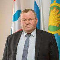 Таврический групповой водопровод отметил свое 50-летие #Новости #Общество #Омск