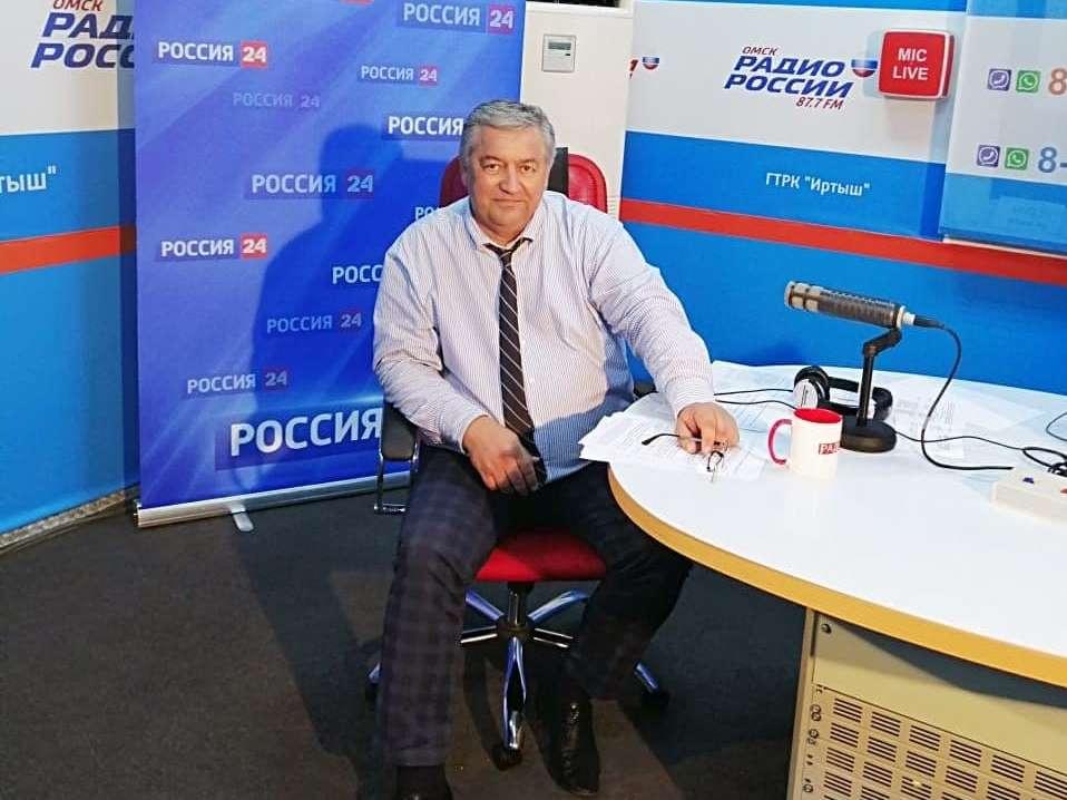 Омичи могут сорвать выборы, украв бюллетени с участков #Омск #Общество #Сегодня