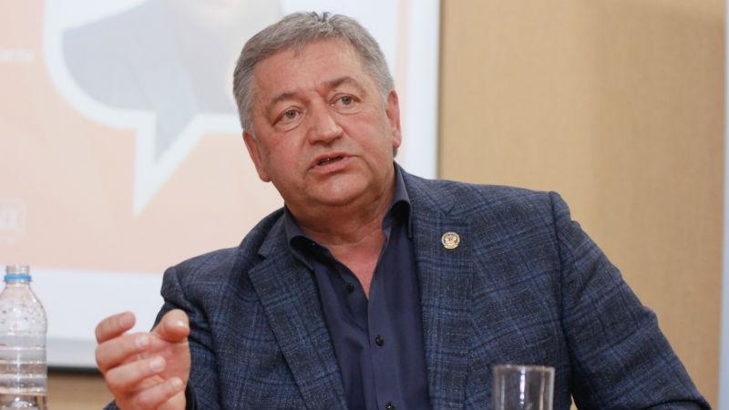 Стало известно, во сколько обойдутся выборы в Омской области #Новости #Общество #Омск