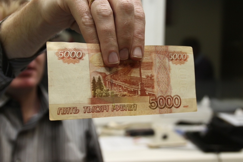 «Мясокомбинат Омский» заплатил бывшей сотруднице за испорченное здоровье #Омск #Общество #Сегодня