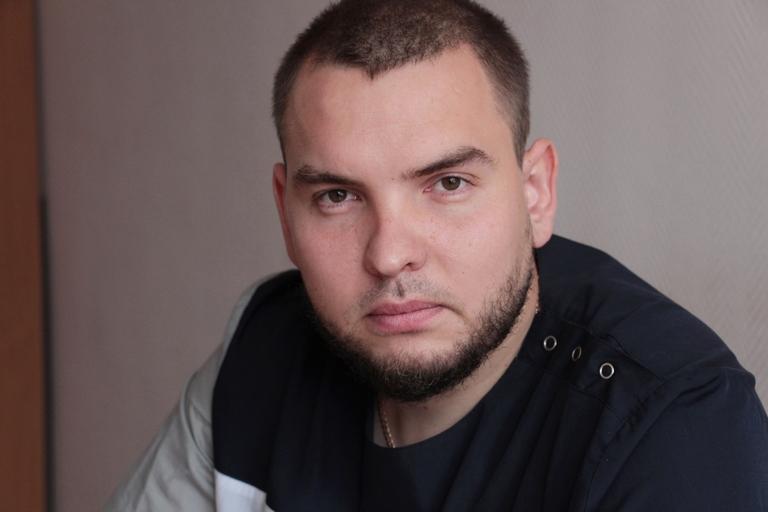 На вакцинацию как на работу: омский эпидемиолог рассказал об «охотниках за антителами» #Омск #Общество #Сегодня