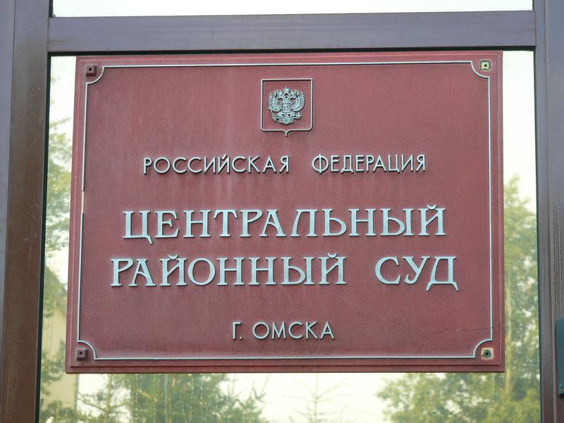 Ревнивую омичку, убившую свою соперницу, посадили на 11 лет #Новости #Общество #Омск