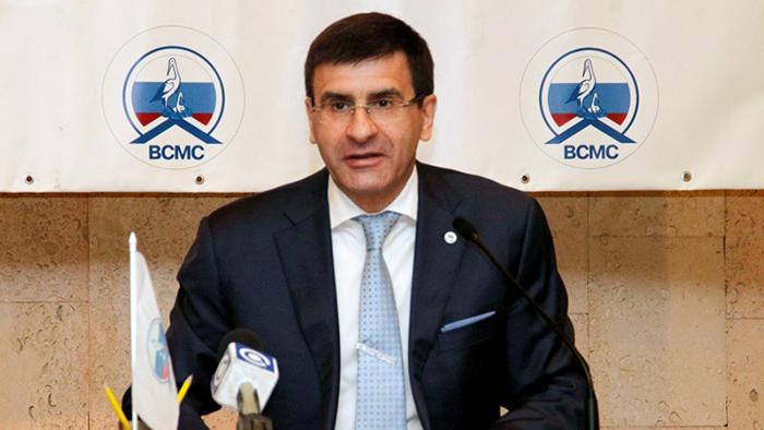 Почему Зуга стал лидером на выборах в омское Заксобрание? #Новости #Общество #Омск