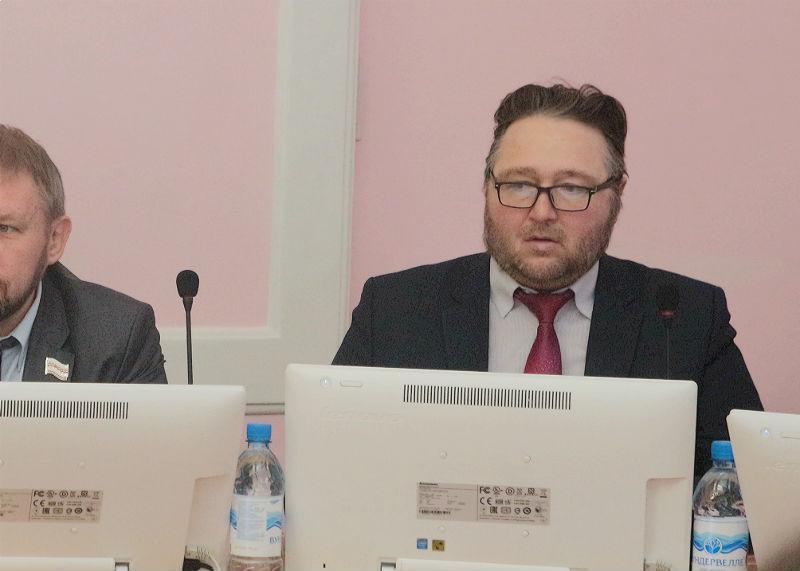 «Коммунисты России» уверяют, что прошли в омское Заксобрание не из-за спойлеров #Новости #Общество #Омск