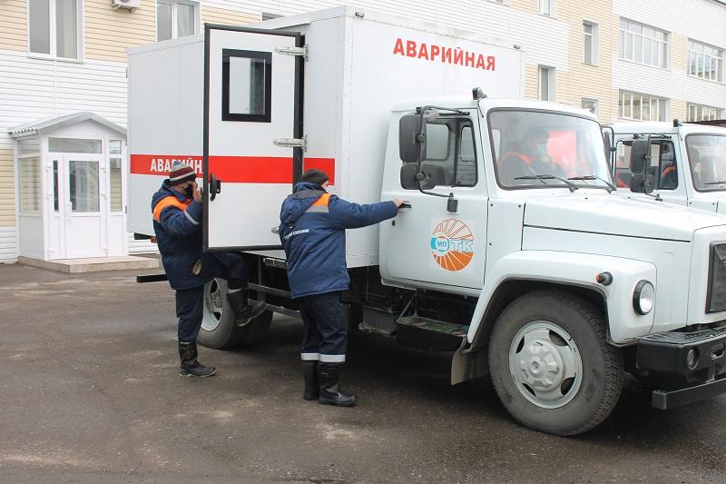 Будут ли омичи мерзнуть в своих квартирах этой зимой? #Омск #Общество #Сегодня
