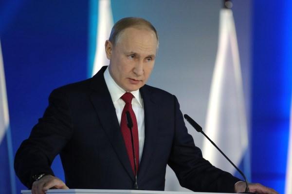 Россиянам пообещали рост пенсий и новые выплаты #Омск #Общество #Сегодня