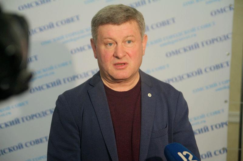 Частный сектор в Омске: снести нельзя оставить #Омск #Общество #Сегодня