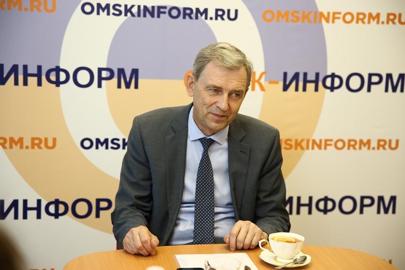 Артемова второй раз избрали зампредседателя Заксобрания #Новости #Общество #Омск