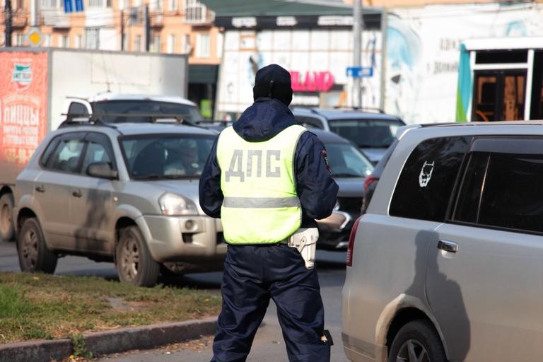 Четырехлетнего омича увезли в больницу после аварии в Старом Кировске #Новости #Общество #Омск